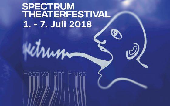 SPECTRUM-Theaterfestival-2018